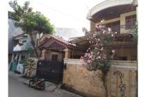 Di Jual rumah jl Pelopor Cengkareng taman palem Jakarta barat daan mogot