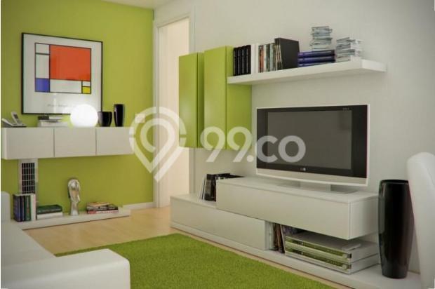 Rumah Modern Minimalis 5 MENIT Stasiun BOJONGGEDE  Spek BERKUALITAS 16049918