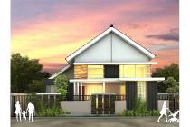 Dijual Rumah Murah Di Bekasi, Rumah Idaman Bekasi Bisa KPR