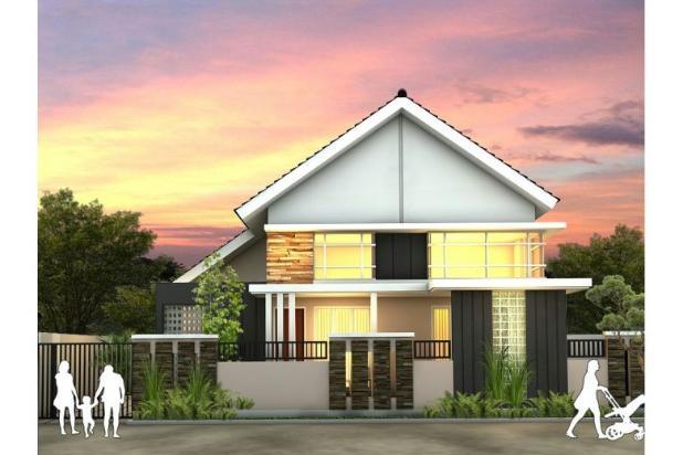 Dijual Rumah Murah Di Bekasi, Rumah Idaman Bekasi Bisa KPR 11065796