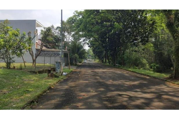 Rp2,62mily Tanah Dijual