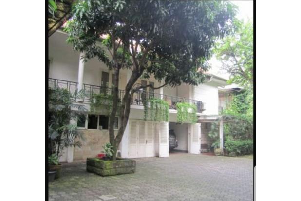 Rp143mily Rumah Dijual