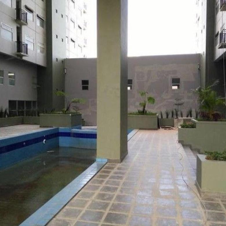 Apartemen Murah kawasan alun-alun kota Bandung