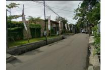 Rumah-Jakarta Timur-15