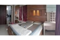 Apartemen MURAH !!! Scientia Residence 2Bedroom FF Harga Menarik View Pool