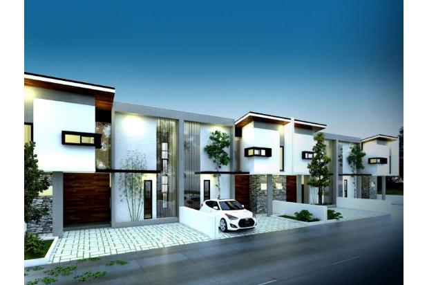 Rumah mewah hanya 500an juta 16359257