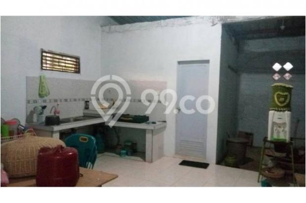 rumah type 250 4 kamar tidur 3 kamar mandi 2 lantai 1