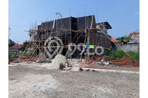 Dijual Rumah Inden 5 Unit Lagi Griya Torina, Jatikramat 12626301