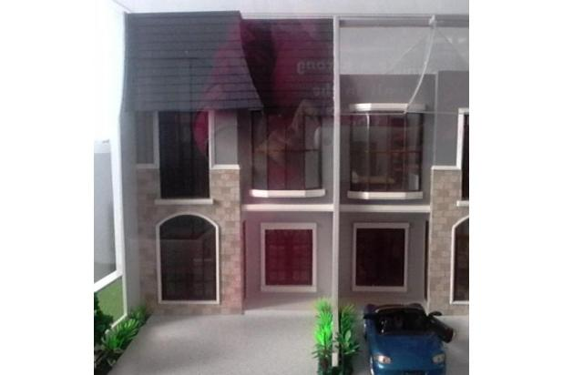 Dijual Rumah Inden 5 Unit Lagi Griya Torina, Jatikramat 12626305