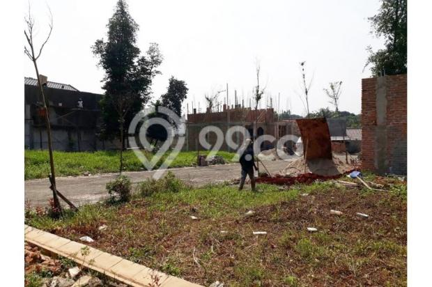 Dijual Rumah Inden 5 Unit Lagi Griya Torina, Jatikramat 12626318
