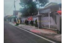 Dijual Hunian Strategis 1M Daerah Candi Bajang Ratu, Blimbing