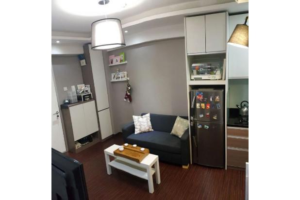 Dijual murah! Apartemen Green Bay Pluit 2BR full furnish bagus 15831333