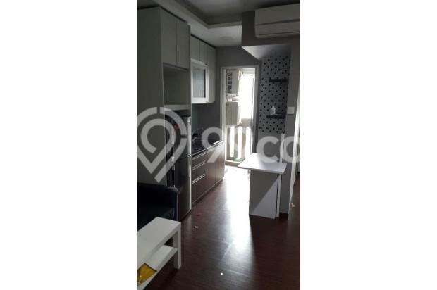 Dijual murah! Apartemen Green Bay Pluit 2BR full furnish bagus 15831338
