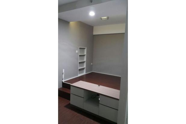 Dijual murah! Apartemen Green Bay Pluit 2BR full furnish bagus 15831335