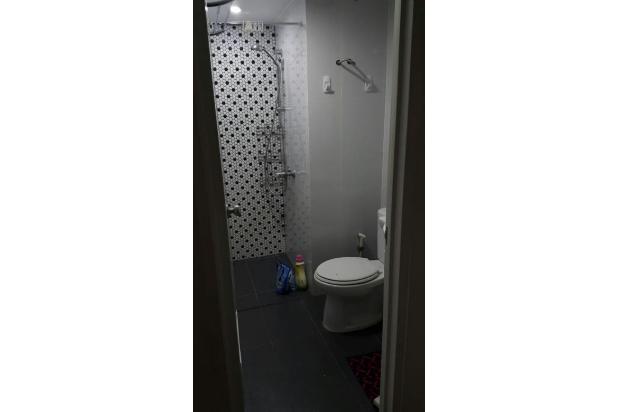 Dijual murah! Apartemen Green Bay Pluit 2BR full furnish bagus 15831336