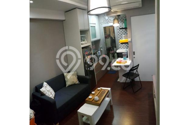 Dijual murah! Apartemen Green Bay Pluit 2BR full furnish bagus 15831339