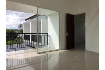 Rumah Baru Dekat Kampus Jimbaran