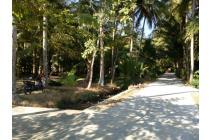 Kavling Matang Daendels: Bayar 12 Kali di Wates Kota