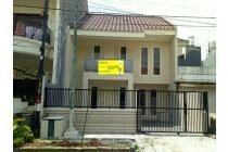 Babatan Pratama Wiyung New Gress Row Jalan Besar