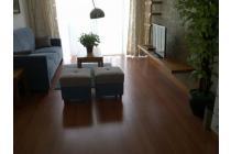 For Sale 3BR Apartment AMBASADOR 2