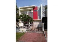 Dijual Rumah Strategis di Kano Indah, Jakarta Utara PR728