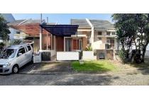 Rumah Murah di Araya greenwood hos4322679