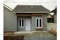 Rumah Dijual murah murah klasik dan terbaru di Citayam