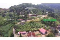 Kampung Quran dekat Puncak Bogor,Cipendawa