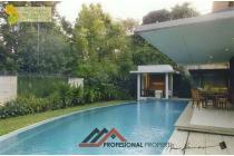 Nice House~ Newly Renovated