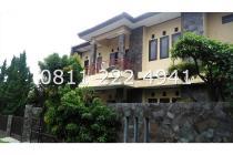 Rumah strategis Gunung rahayu II dalem, Kotak, Hadap Timur