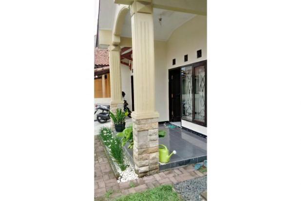 Rumah Bagus di Terusan Margacinta Bandung 4813322