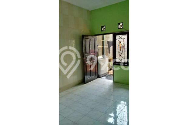 Rumah Bagus di Terusan Margacinta Bandung 4813346