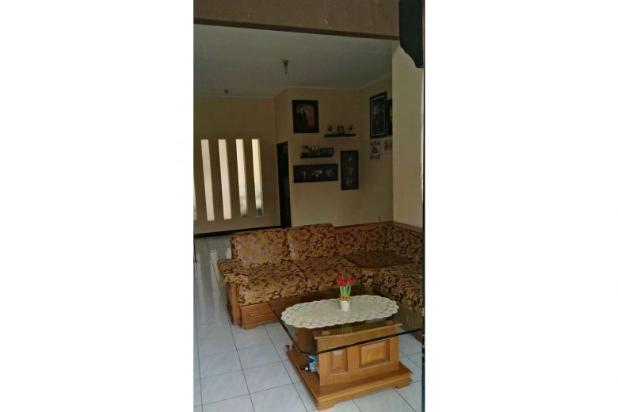 Rumah Bagus di Terusan Margacinta Bandung 4813324
