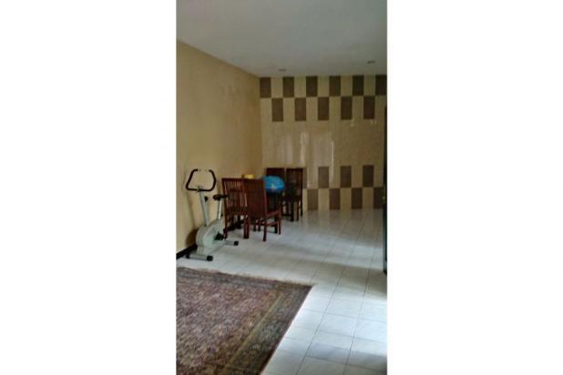 Rumah Bagus di Terusan Margacinta Bandung 4813339