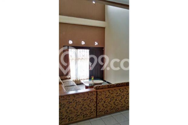 Rumah Bagus di Terusan Margacinta Bandung 4813343