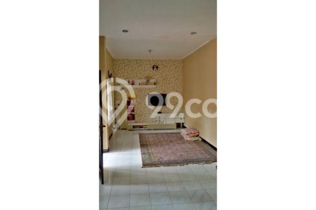 Rumah Bagus di Terusan Margacinta Bandung 4813347
