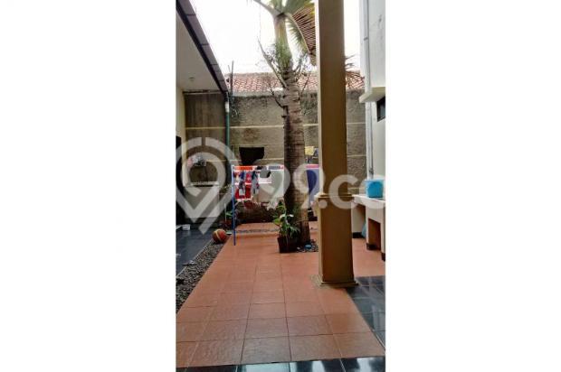 Rumah Bagus di Terusan Margacinta Bandung 4813345