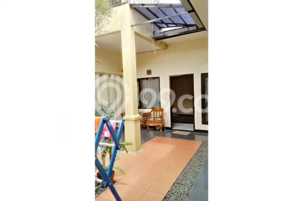 Rumah Bagus di Terusan Margacinta Bandung 4813352