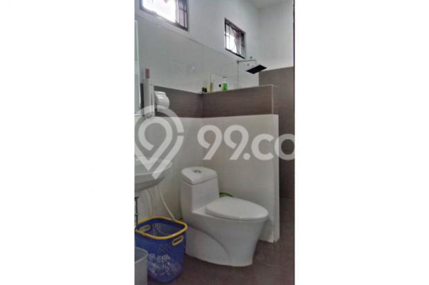Rumah Bagus di Terusan Margacinta Bandung 4813364