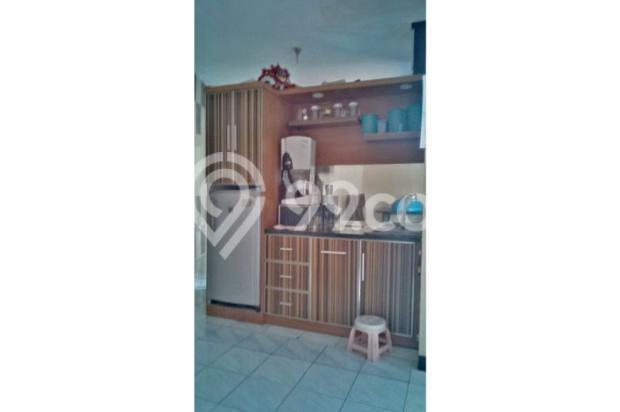 Rumah Bagus di Terusan Margacinta Bandung 4813365