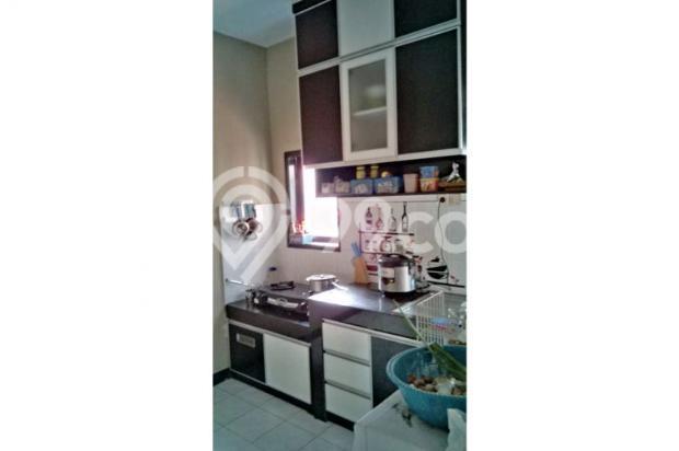 Rumah Bagus di Terusan Margacinta Bandung 4813366