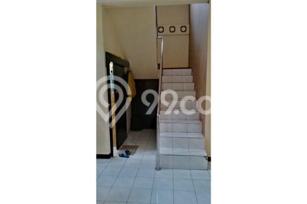 Rumah Bagus di Terusan Margacinta Bandung 4813367
