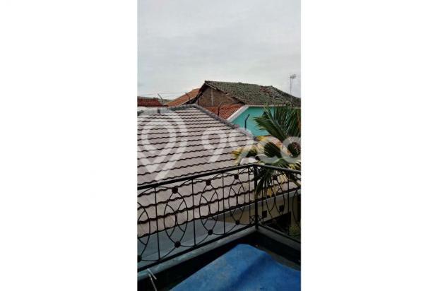 Rumah Bagus di Terusan Margacinta Bandung 4813368