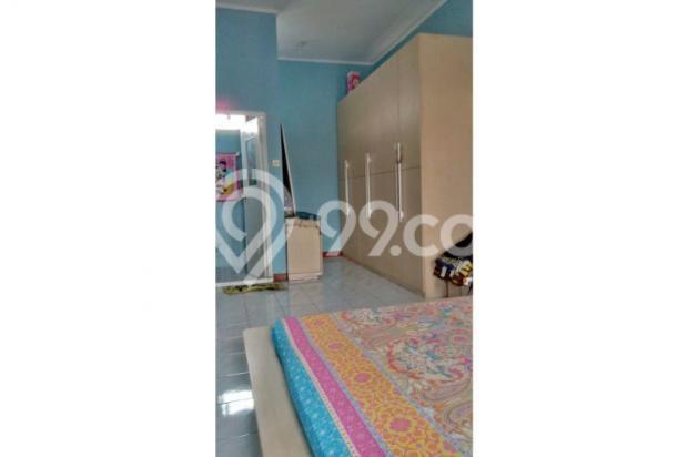 Rumah Bagus di Terusan Margacinta Bandung 4813371