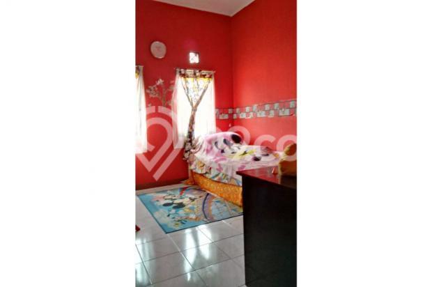 Rumah Bagus di Terusan Margacinta Bandung 4813373