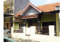 DIJUAL Rumah cocok untuk kost-kost an di Ciledug (GA14318-MD)