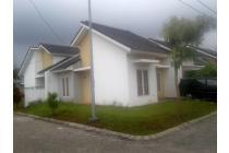 Rumah-Gresik-4