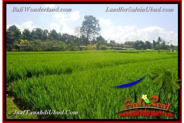Rp10,3mily Tanah Dijual