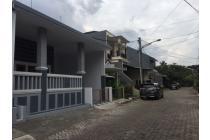 Rumah Dijual Daerah Grand Galaxy City Bekasi, Masuk Mobil, 1,3