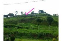 Tanah di Bandungan
